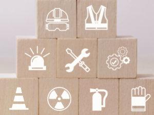 materials informatius salut laboral