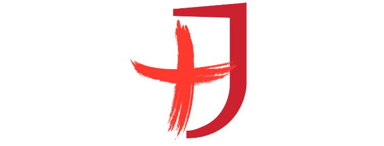 Òptica Sant Jordi