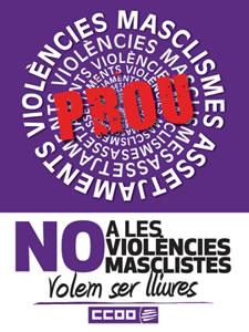 portada violencies masclistes 2016