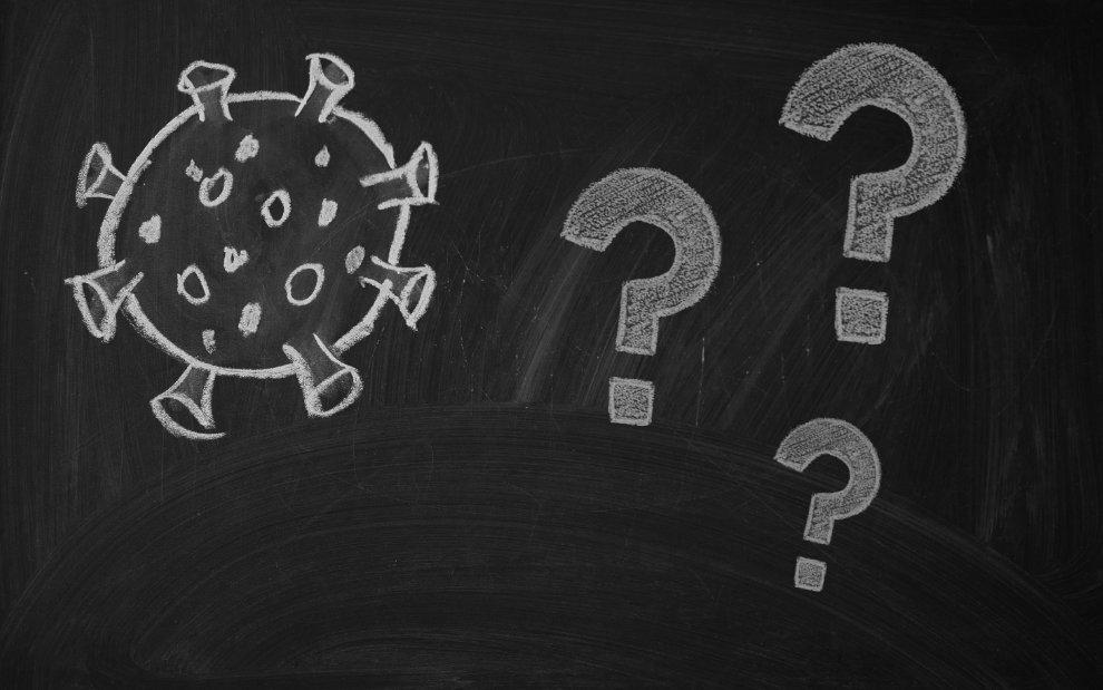 Preguntes freqüents sobre el coronavirus