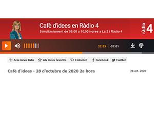 radio4 28oct2020