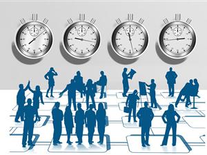 registre jornada laboral