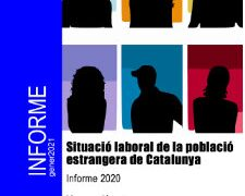 situacio laboral estrangers 2020