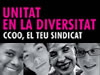 unitat diversitat