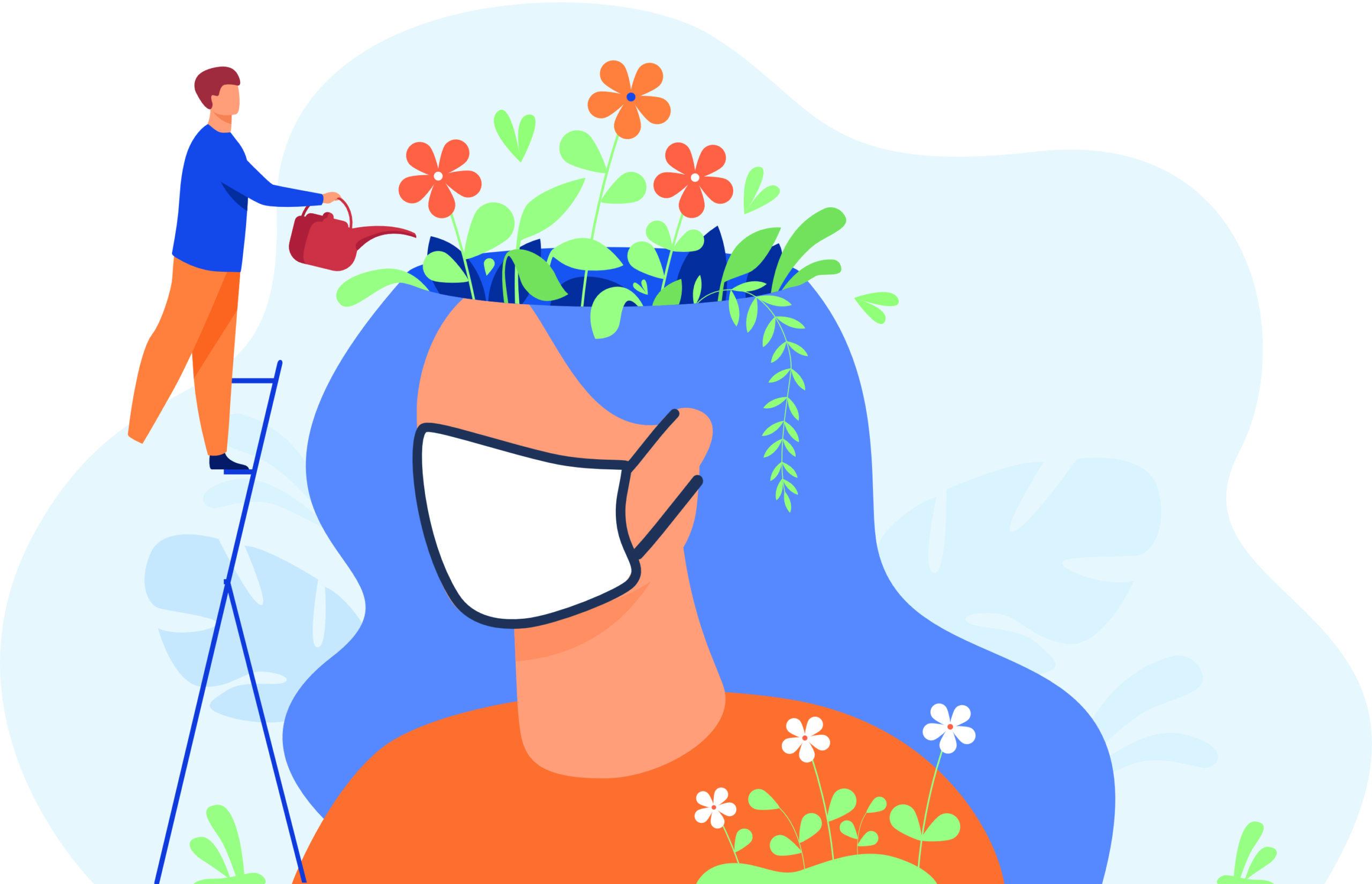 28 de Maig de 2021. Dia Internacional d'Acció per a la Salut de les Dones