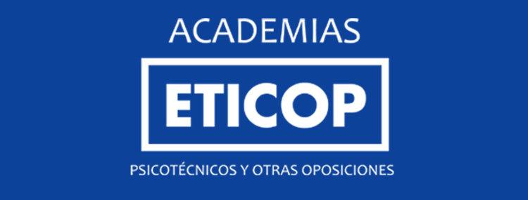 Academias Eticop