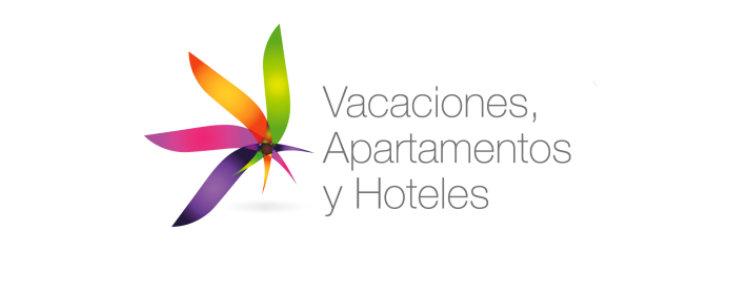 AH Vacaciones, Apartamentos y Hoteles