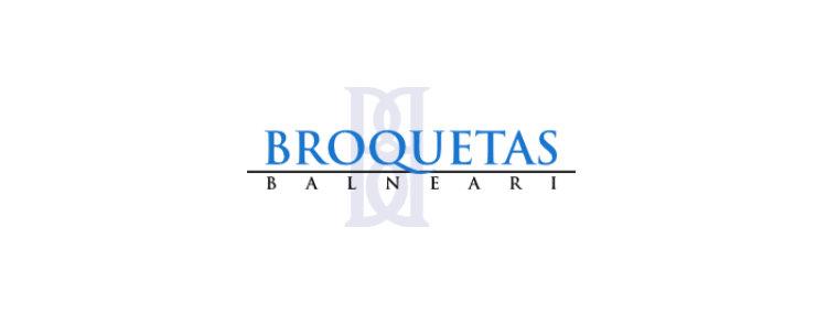 Broquetas Balneari