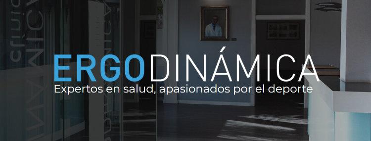 Descompte per a l'afiliació de CCOO a Ergodinámica