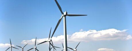 Energia Eolica Model Energetic