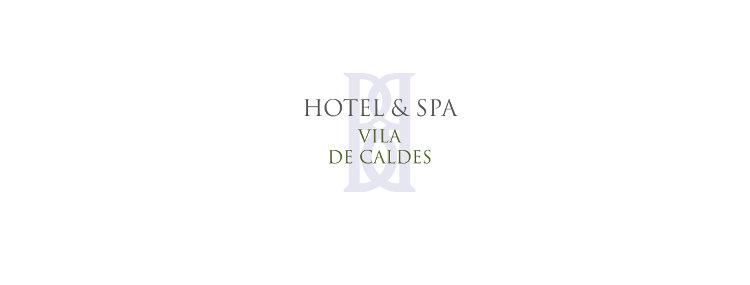 Hotel Spa Vila de Caldes