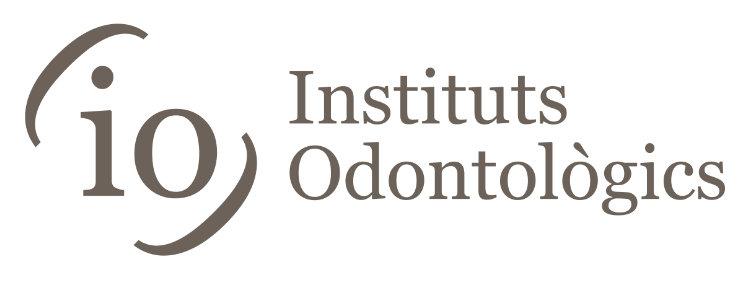 Instituts Odontològics