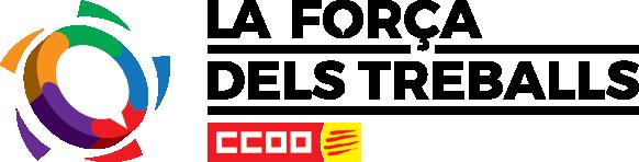 Logo del 12è Congrés horitzontal