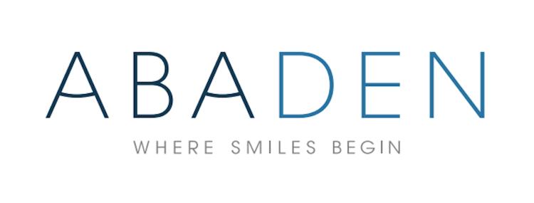 Logo Abaden Web