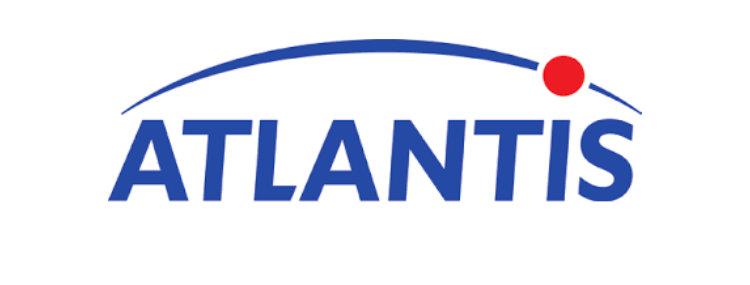 Logo Atlantis Assegurances