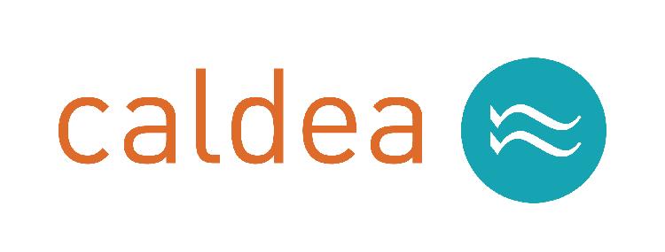 Logo Caldea 2021 Web