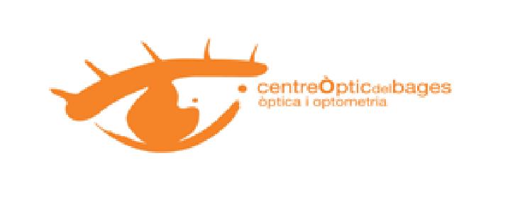 Logo Centre Opticbages Web