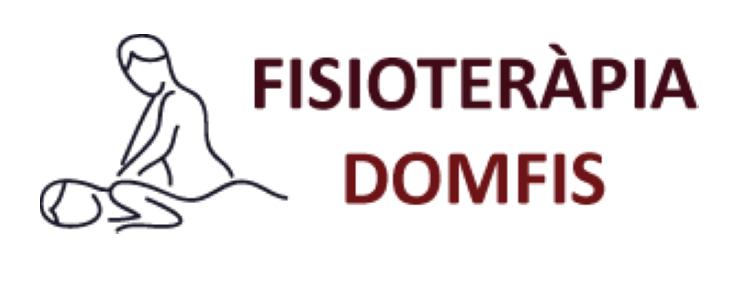 Logo Domfis Imatge Web