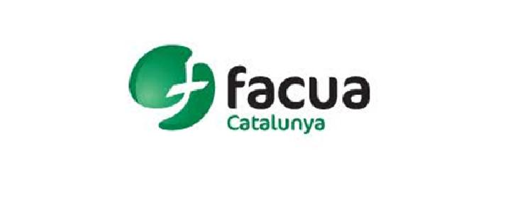 Logo Facua Catalunya Web