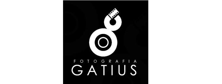 Logo Fotografiagatius Web