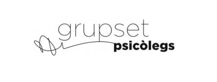 Logo Grup7psicolegs Web