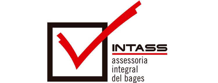 Logo Intass Juridic Web 1