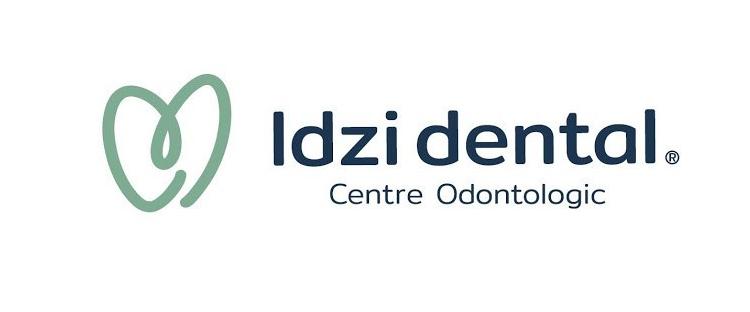 Logo Izdi Web