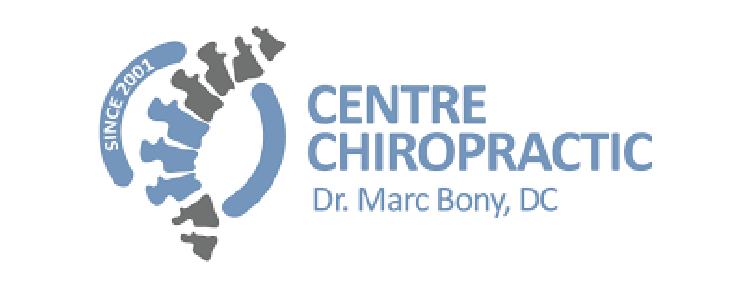 Logo Marc Bony Web