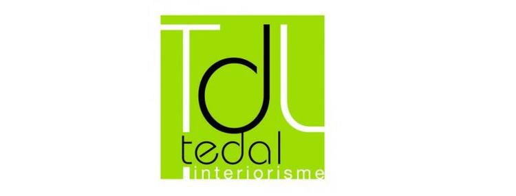Logo Moblestedal Web