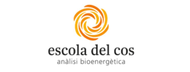 Logo Montse Delgado Web