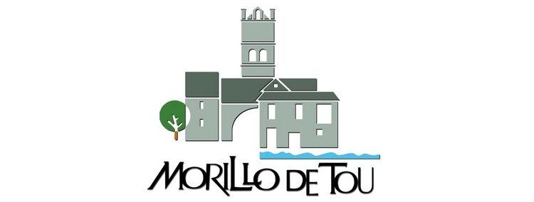 Logo Morillo De Tou