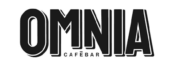Logo Omnia Web