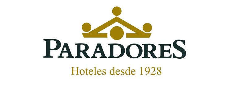 Logo Paradores