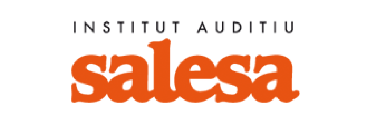 Logo Salesa Web