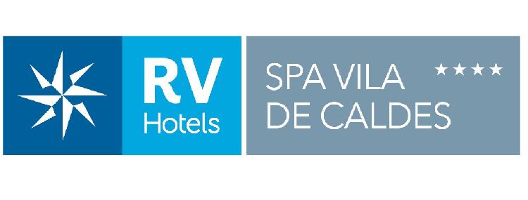 Logo Vila De Caldes Web