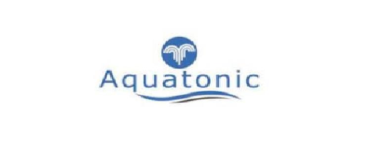 Logo Web Aquatonic