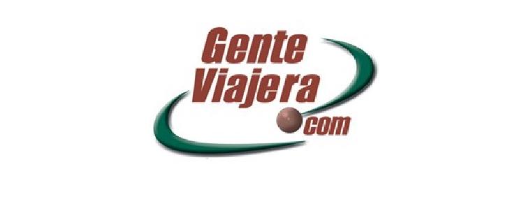 Logoimatgegenteviajera