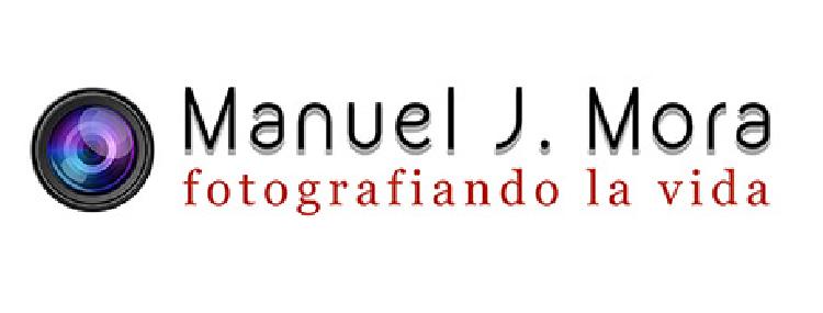 Manueljmora Web