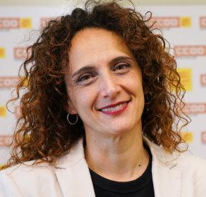 Mentxu Gutiérrez
