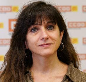 Michela Albarello