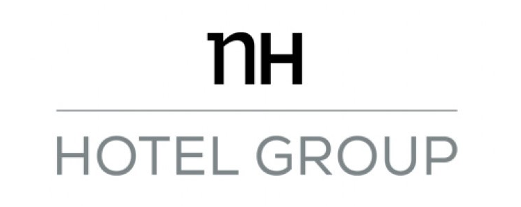 Nh Hotel Group Web
