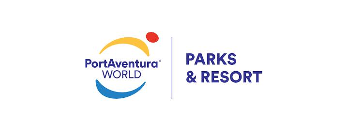 Portaventuraparksresorts Imatge Web