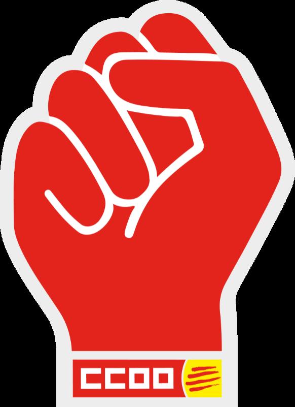 Puny de la campanya d'Eleccions Sindicals
