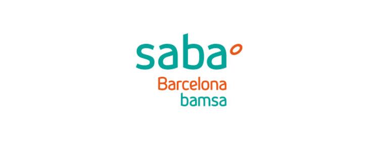 Saba Barcelona Bamsa