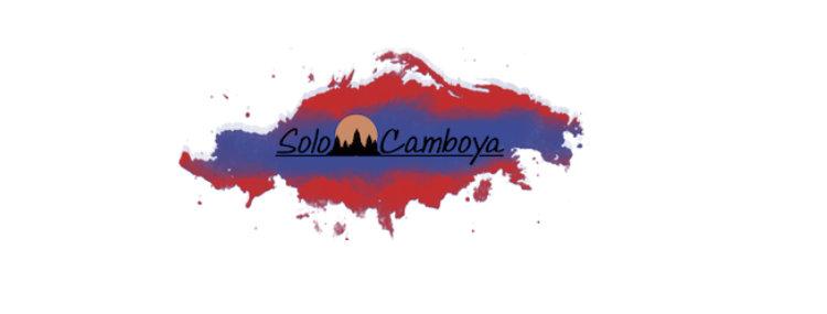 Solo Camboya