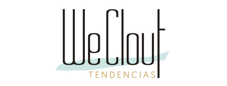 Weclout Tendencias
