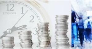 Acord de Pensions 2021