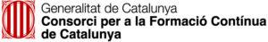 generalitat de cataluya