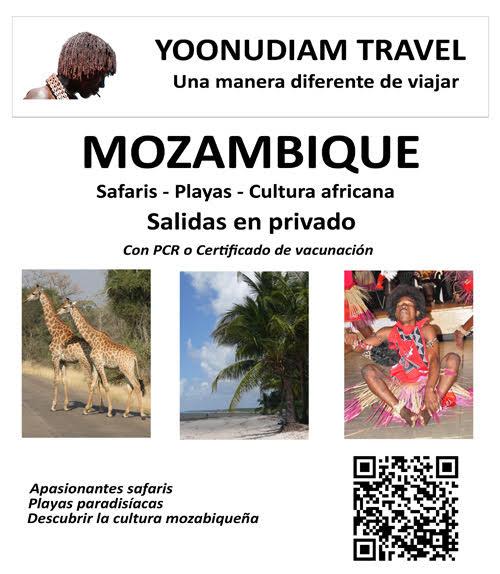 Imatge Mozambique