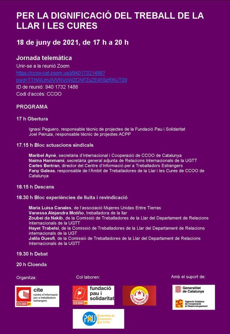 Jornada Ugttt2 (1)